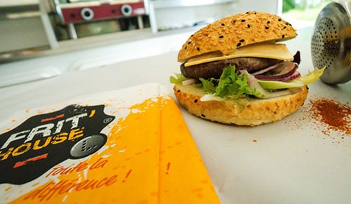 burger angus